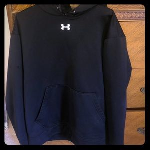 Men's Under Armour Sweatshirt